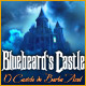Bluebeard's Castle: O Castelo do Barba Azul