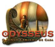 Odysseus: O Longo Caminho de Casa