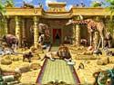 1. Odysseus: O Longo Caminho de Casa jogo screenshot