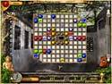 1. Oriental Dreams jogo screenshot