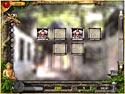 2. Oriental Dreams jogo screenshot