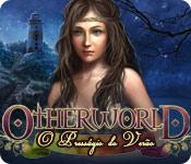 Otherworld: O Presságio do Verão