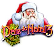 País do Natal 3