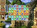 1. Pantheon jogo screenshot