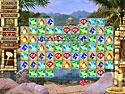 2. Pantheon jogo screenshot