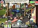 1. Paparazzi jogo screenshot
