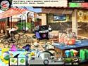 2. Paparazzi jogo screenshot