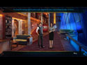 1. Path of Sin: Greed Collector's Edition jogo screenshot