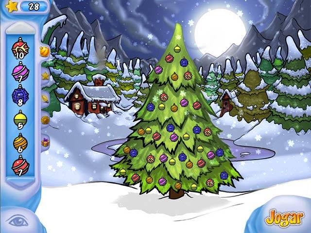 Perfect Tree img