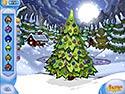 1. Perfect Tree jogo screenshot