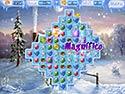 2. Perfect Tree jogo screenshot