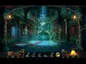 1. Phantasmat: Mournful Loch Collector's Edition jogo screenshot