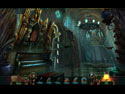 2. Phantasmat: Mournful Loch Collector's Edition jogo screenshot