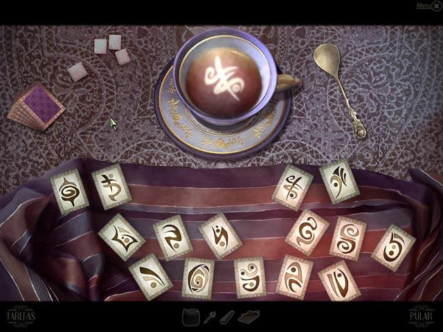 Screenshot Do Jogo 2 Phantasmat