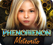 Phenomenon: Meteorito