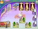 1. Posh Boutique 2 jogo screenshot