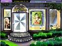 2. Posh Boutique 2 jogo screenshot