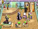 1. Posh Boutique jogo screenshot