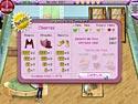 2. Posh Boutique jogo screenshot