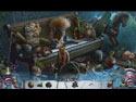 2. PuppetShow: Faith in the Future Collector's Editio jogo screenshot