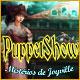 PuppetShow: Mistérios de Joyville ™