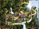 2. Rainbow Web 3 jogo screenshot