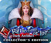 Reflections of Life: Dark Architect Collector's Ed