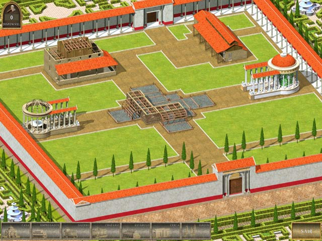 Roma Antiga 2 img