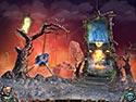 1. Sacra Terra: O Beijo da Morte jogo screenshot