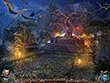 2. Sacra Terra: O Beijo da Morte jogo screenshot