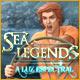 Sea Legends: A Luz Espectral