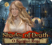 Shades of Death: O Sangue Real