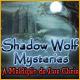 Shadow Wolf Mysteries: A Maldição da Lua Cheia