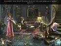 1. Shadow Wolf Mysteries: O Casamento Amaldiçoado jogo screenshot