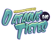 Característica Screenshot Do Jogo Shannon Tweed's - O Ataque das Tietes