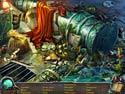 1. Shaolin Mystery: O Exército de Terracota jogo screenshot