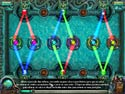 2. Shaolin Mystery: O Exército de Terracota jogo screenshot