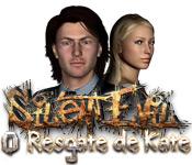 Silent Evil: O Resgate de Kate