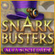 Snark Busters: Alta Sociedade