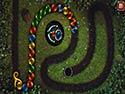 2. Sparkle 2 jogo screenshot