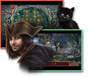 Spirit of Revenge: Elizabeth's Secret Collector's