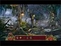 1. Spirit of Revenge: Elizabeth's Secret Collector's  jogo screenshot