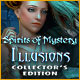 Spirits of Mystery: Illusions Collector's Edition