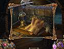 2. Spirits of Mystery: O Minotauro das Trevas jogo screenshot