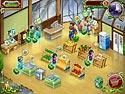 1. Spooky Mall jogo screenshot