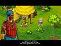 1. The Island: Castaway 2 jogo screenshot