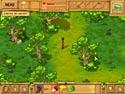 2. The Island: Castaway 2 jogo screenshot