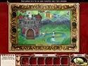1. The Scruffs: O Retorno do Duque jogo screenshot