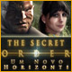 The Secret Order: Um Novo Horizonte