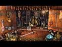 2. Theatre of Shadows: Desejos Perigosos jogo screenshot